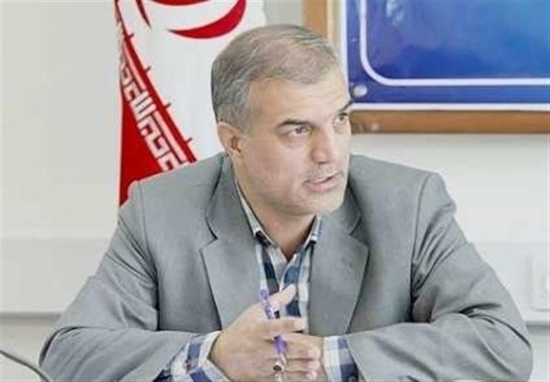 147 داوطلب از نمایندگی شوراها در استان همدان انصراف دادند