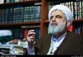 خُلق نیکو، دلیل محبوبیت مرحوم حسینی میان مردم است