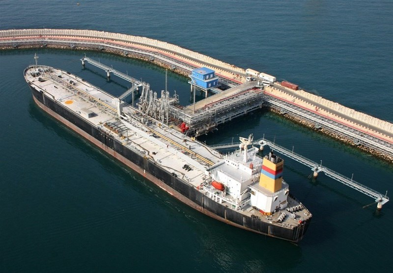 بوشهر| 35 میلیون تن محصولات از گمرک پارس جنوبی صادر شد