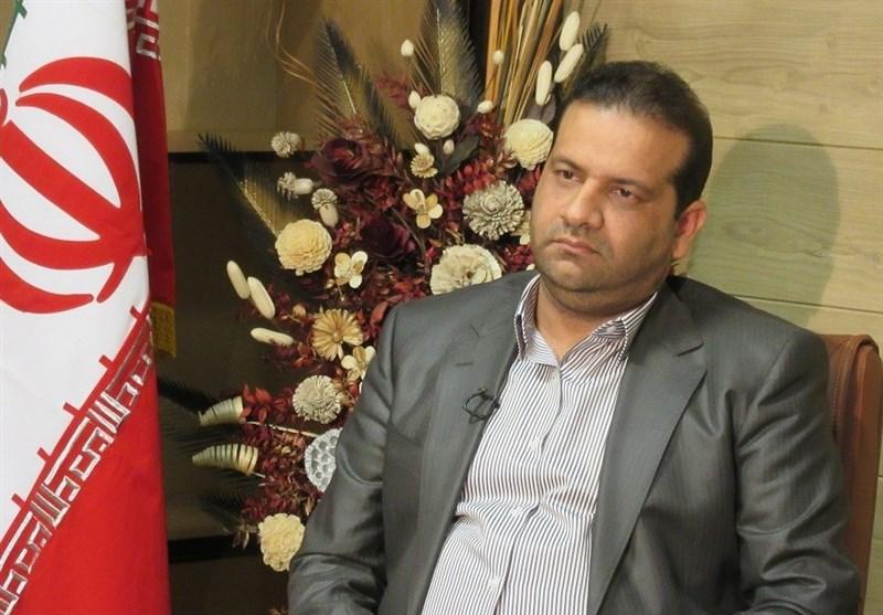 """رویداد کارآفرینی """"از ایده تا کسب و کار"""" در سیستان و بلوچستان برگزار میشود"""