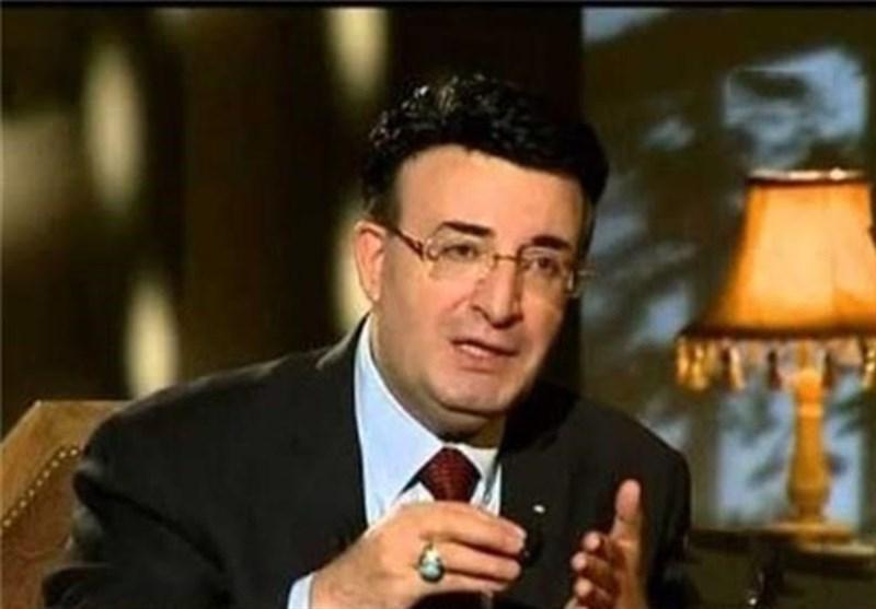 سفیر سوریا السابق بترکیا : لا حمایة للأکراد إلا فی کنف الدولة السوریة .. ترکیا ستدفع الثمن غالیا