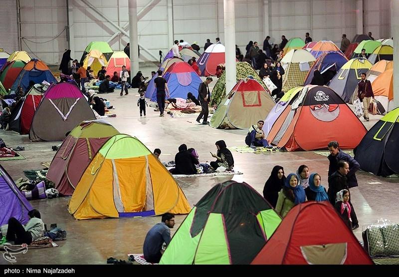 https://newsmedia.tasnimnews.com/Tasnim/Uploaded/Image/1396/01/17/1396011718542147210461544.jpg