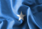 سومالی سفیر کنیا را اخراج میکند