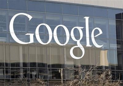 """""""گوگل"""" دقیقاً از شما چه میداند"""
