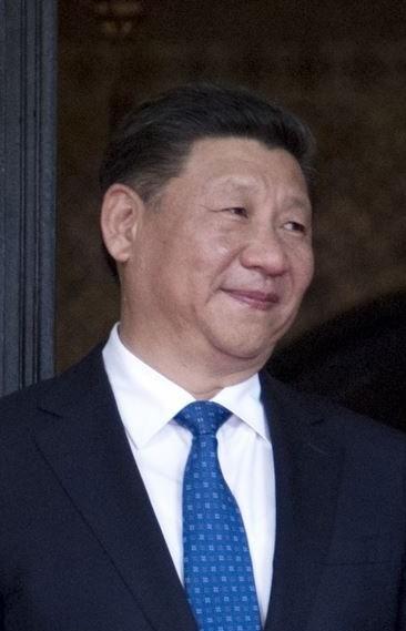 سفیر سابق ایران در پکن: حذف محدودیت دوره ریاستجمهوری در چین برای مقابله با واشنگتن است