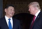 تماس تلفنی سران چین و آمریکا درباره مساله کره شمالی