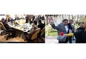 تهمتهای جدید آخوندی به خبرنگاران در نامه عذرخواهی