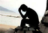 New Method Helps Identify Causal Mechanisms in Depression