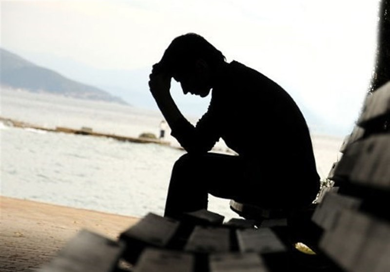 New Hope for Patients with Depression, Anxiety