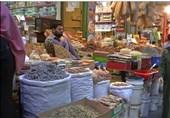 غزه/بازار زاویه/.2