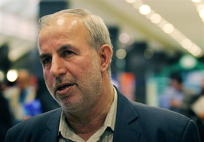 عضو کمیسیون آموزش مجلس: دولت از ارائه لایحه رتبهبندی فرهنگیان شانه خالی میکند