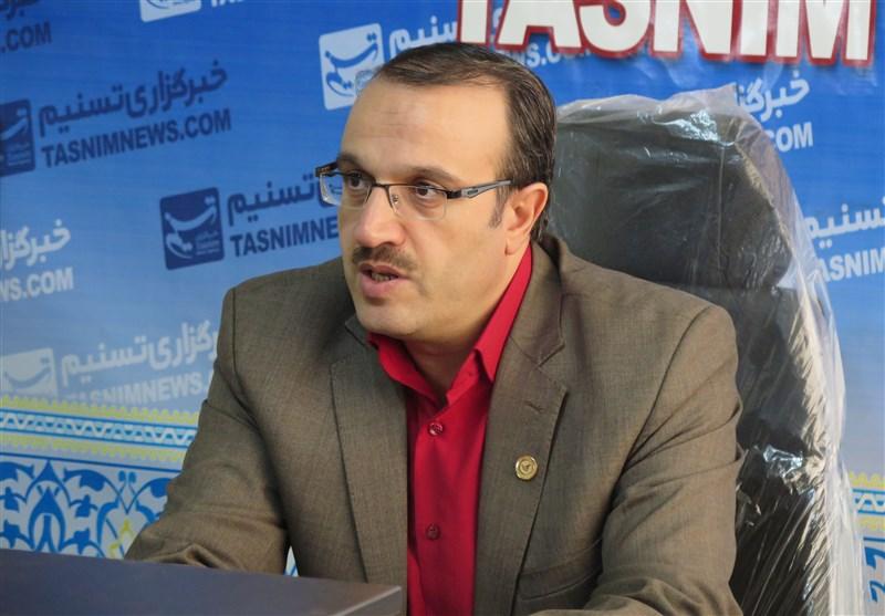 بیش از 9 میلیون مرسوله پستی توسط پست استان مرکزی جابهجا شد