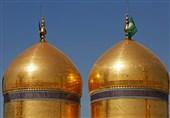 کدام امامزادگان در همدان از نسل امام کاظم(ع) هستند؟