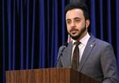 شورای امنیت ملی افغانستان: 100 زندانی طالبان بطور مشروط آزاد خواهند شد