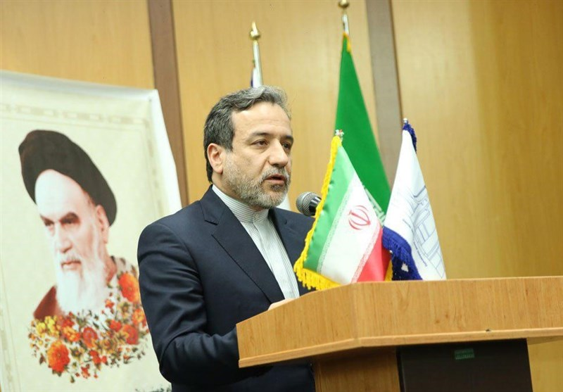 Diplomat Hails Iran's Scientific Progress