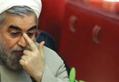 Adviser: Rouhani Undecided about Second-Term Run