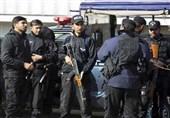 مستونگ: سی ٹی ڈی آپریشن کے دوران 4 دہشتگرد ہلاک، 7 اہلکار زخمی