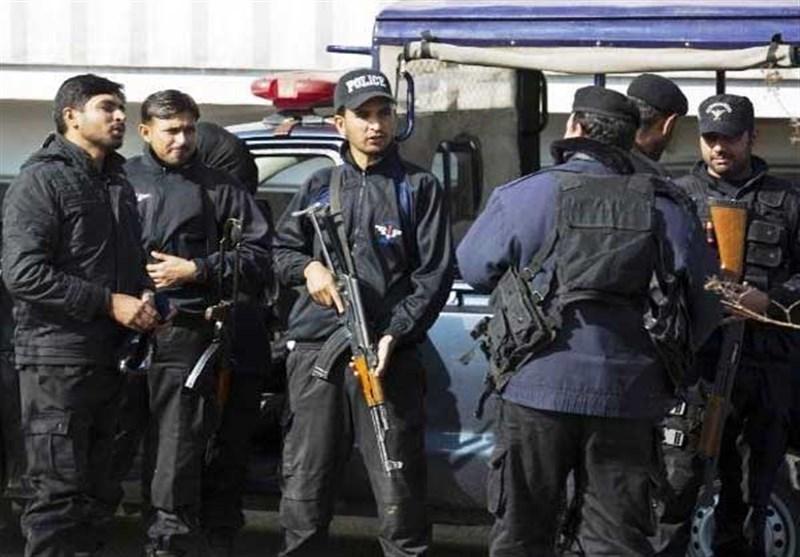 شیخوپورہ: سی ٹی ڈی کے ہاتھوں جماعت الاحرار کے 8 دہشتگرد اپنے انجام کو پہنچ گئے