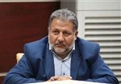 بارش شدید باران و سیل به 10 شهرستان آذربایجان شرقی خسارت وارد کرد