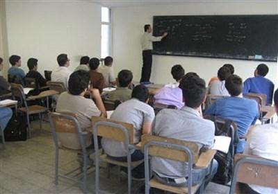 نشست دانشجومعلمان با یک منتخب مجلس/ لزوم تغییر نگاه به آموزش و پرورش