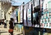 محدودیت استقرار ستاد کاندیداهای شورای شهر بجنورد اعلام شد