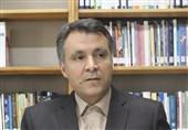 دیدگاههای فاضلی و کرونای خودتحقیری/ دغدغه ایران یا عقده از ایران؟