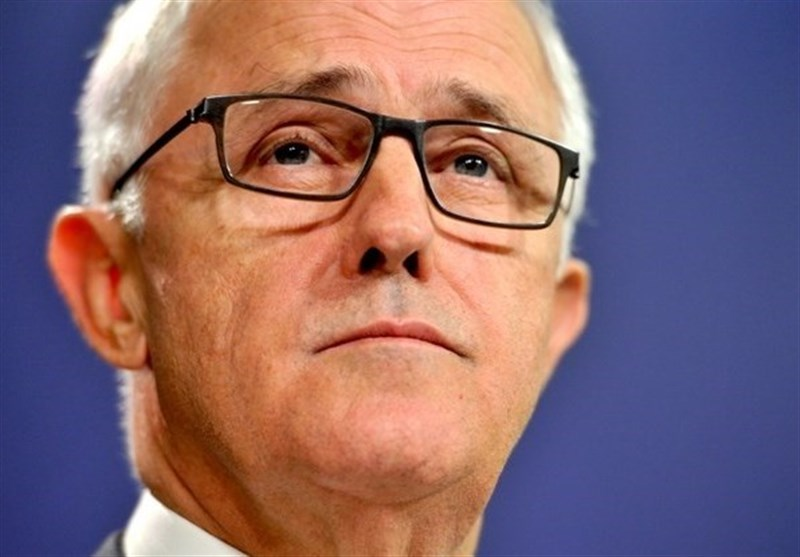 Trump-Russia Inquiry: Australian PM Denies US Relationship Damaged by Downer Report