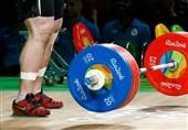 وقت مجدد سفارت آمریکا برای دریافت روادید به دو عضو تیم ملی وزنهبرداری