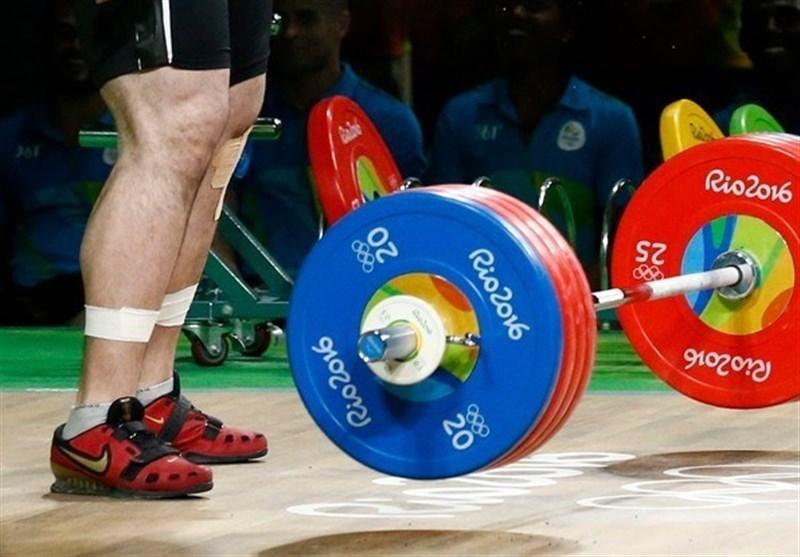 خطر کاهش سهمیه وزنهبرداری ایران در المپیک 2020 ژاپن/ سهمیهها انفرادی میشود نه تیمی