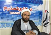 مشکل موسسه بیتالاحزان با دستور رئیس سازمان اوقاف حل شد