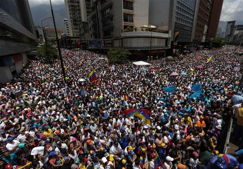 وینزویلا 1