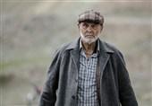 «دارکوب» و «هزارپا» اکرانهای تابستانی سینماهای مشهد را گرم کردند
