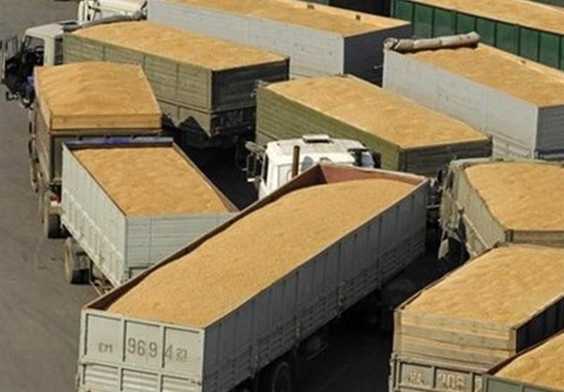 وزارت جهاد کشاورزی: گزارشی از قاچاق خاک کشاورزی نداریم