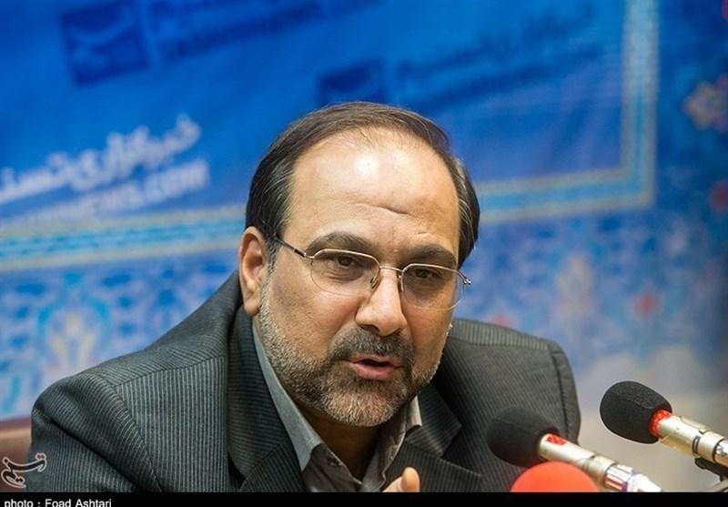 مخبردزفولی: شجاعت حجتالاسلام محمدیان در اظهارنظرها بسیار راهگشا بود