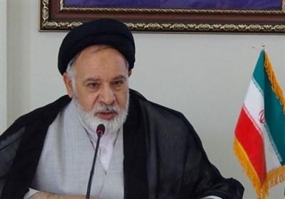 سیدمحمد سلطانی