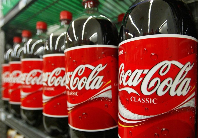 Coca Cola Siyonist Rejim'in Aşırı Uygulamalarına Destek Oluyor