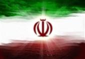 واشنگتنپست: سیاست ترامپ برای تغییر نظام ایران، خودتخریبی است