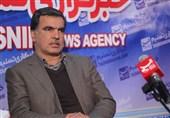 300 هزار کارگر بیمهشده در استان کرمان وجود دارد