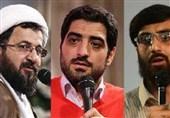 جشن میلاد امامالمتقین در فاطمیه بزرگ تهران برگزار میشود + تیزر