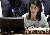 آمریکا: تهران در تلاش برای بی ثبات کردن منطقه است