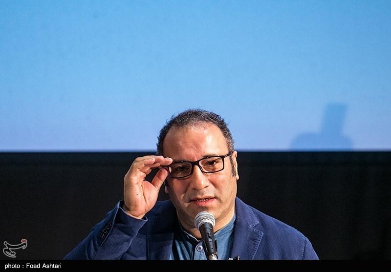 میرکریمی: 70 درصد فیلمهای بخش مختلف با حضور عواملشان اکران میشوند