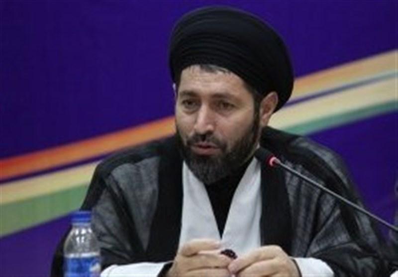 منتخب مردم اردبیل: منتخبان مجلس یازدهم درک مشترکی از مشکلات معیشتی مردم دارند