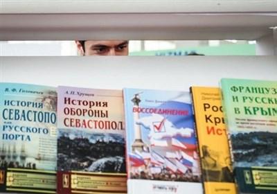 ورود ارشاد به ترخیص کتابهای خارجی از گمرک/ توقف عرضه کتب خارجی برای چند دوره پیشروی نمایشگاه