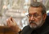 دستور لاریجانی برای نظارت موثر مجلس بر انتخابات شورای شهر تهران