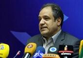 بازشماری آرای 50 نفر اول انتخابات شورای شهر تهران به پیشنهاد لاریجانی