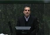 یوسفنژاد: وزارت امور خارجه در موضوع جیمی جامپ بازی کاشیما آنتلرز - پرسپولیس حساسیت داشته باشد