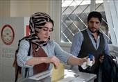 جزئیات برگزاری انتخابات ترکیه در ایران