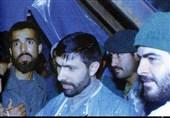 روایتی از زندگی شهید سپهبد علی صیاد شیرازی