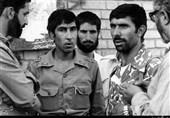 فتح کانیمانگا به روایت شهید صیاد شیرازی/ چرا «1904» سقوط نکرد؟