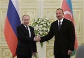 یادداشت|احتمال تغییر سیاستهای جمهوری آذربایجان در قبال روسیه